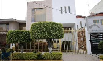 Foto de casa en venta en fraccionamiento vergel coapa 1, prados de coyoacán, coyoacán, df / cdmx, 11353437 No. 01