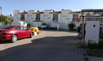 Foto de casa en venta en fraccionamiento villas de bernalejo 1, villas de bernalejo, irapuato, guanajuato, 5139707 No. 01