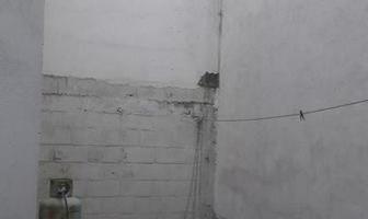 Foto de casa en venta en  , fraccionamiento villas de san pedro, hermosillo, sonora, 11576725 No. 04