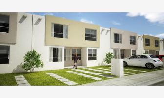 Foto de casa en venta en  , fraccionamiento villas de zumpango, zumpango, méxico, 12826488 No. 01