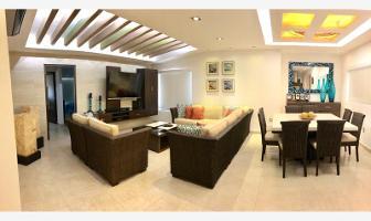 Foto de departamento en venta en fraccionamiento villas del palmar 53, península de santiago, manzanillo, colima, 5976857 No. 01