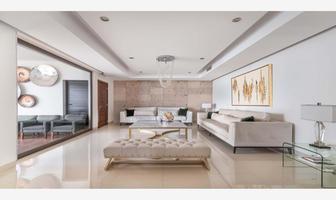 Foto de casa en venta en  , fraccionamiento villas del renacimiento, torreón, coahuila de zaragoza, 12798378 No. 01