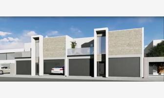 Foto de casa en venta en  , fraccionamiento villas del renacimiento, torreón, coahuila de zaragoza, 15342751 No. 01