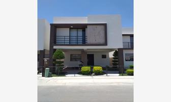 Foto de casa en venta en  , fraccionamiento villas del renacimiento, torreón, coahuila de zaragoza, 15342778 No. 01