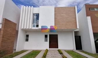 Foto de casa en venta en  , fraccionamiento villas del renacimiento, torreón, coahuila de zaragoza, 18779239 No. 01