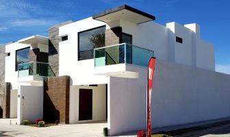 Foto de casa en venta en  , fraccionamiento villas del renacimiento, torreón, coahuila de zaragoza, 6095212 No. 02
