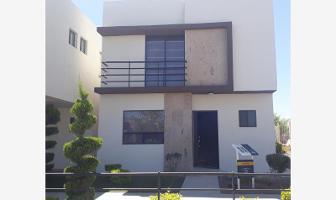 Foto de casa en venta en  , fraccionamiento villas del renacimiento, torreón, coahuila de zaragoza, 6618872 No. 01