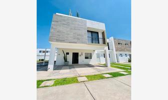 Foto de casa en venta en  , fraccionamiento villas del renacimiento, torre?n, coahuila de zaragoza, 6640434 No. 01