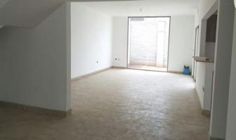 Foto de casa en venta en  , fraccionamiento villas del renacimiento, torreón, coahuila de zaragoza, 6899255 No. 01