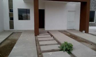 Foto de casa en venta en  , fraccionamiento villas del renacimiento, torreón, coahuila de zaragoza, 7010381 No. 01