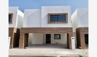 Foto de casa en venta en  , fraccionamiento villas del renacimiento, torreón, coahuila de zaragoza, 8524209 No. 01