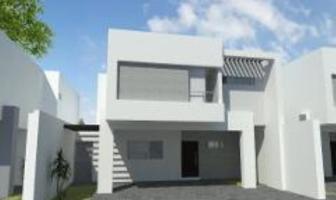 Foto de casa en venta en fraccionamiento viñedos , los viñedos, torreón, coahuila de zaragoza, 0 No. 01