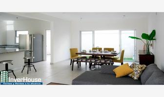 Foto de casa en venta en fraccionamiento vista alta. 6, vista alegre, boca del río, veracruz de ignacio de la llave, 0 No. 04