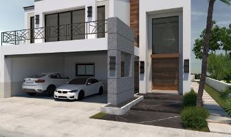 Foto de casa en venta en fragata , marina mazatlán, mazatlán, sinaloa, 14254416 No. 01