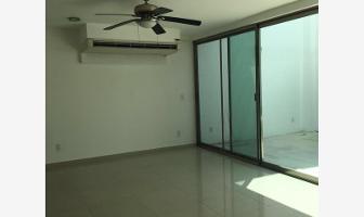 Foto de casa en renta en frambollanes 0, miami, carmen, campeche, 4734893 No. 01
