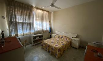 Foto de casa en venta en framboyán , jesús garcia, centro, tabasco, 0 No. 19
