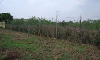 Foto de terreno industrial en venta en framboyanes , bruno pagliai, veracruz, veracruz de ignacio de la llave, 2105403 No. 01