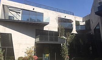Foto de casa en venta en francia , florida, álvaro obregón, distrito federal, 2058662 No. 01