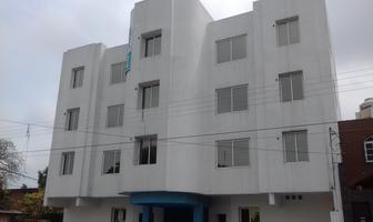 Foto de departamento en renta en francia , vicente guerrero, ciudad madero, tamaulipas, 10437200 No. 01