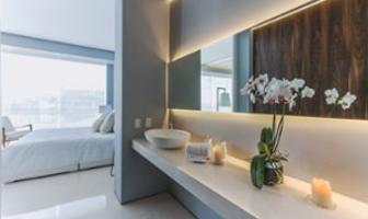 Foto de casa en condominio en venta en francisca rodríguez 152, emiliano zapata, puerto vallarta, jalisco, 11014316 No. 01