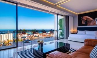 Foto de casa en condominio en venta en francisca rodríguez 174, emiliano zapata, puerto vallarta, jalisco, 5536986 No. 01