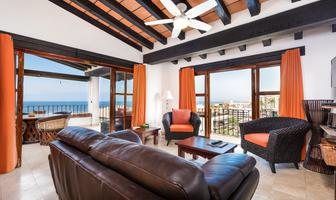 Foto de casa en venta en francisca rodriguez, selva romantica amazonas 4 , puerto vallarta centro, puerto vallarta, jalisco, 14931747 No. 01
