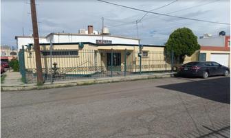 Foto de casa en venta en francisco 00, francisco i madero, chihuahua, chihuahua, 0 No. 01