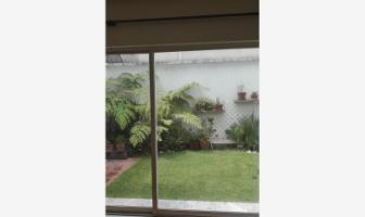 Foto de casa en venta en francisco benitez 0, progreso tizapan, álvaro obregón, df / cdmx, 5385310 No. 01