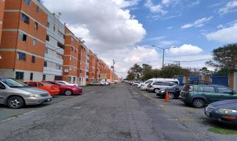 Foto de departamento en venta en francisco calle morales 21, santa martha acatitla norte, iztapalapa, df / cdmx, 0 No. 01