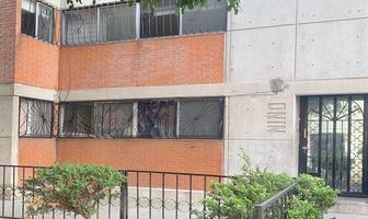 Foto de departamento en venta en francisco cesar morales , santa martha acatitla, iztapalapa, df / cdmx, 0 No. 01