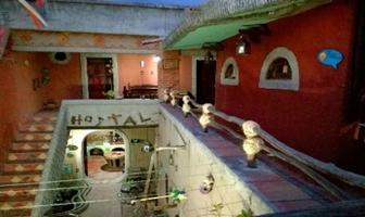 Foto de casa en venta en francisco de ayza 579, reforma, guadalajara, jalisco, 17566301 No. 01