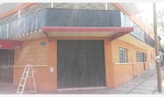 Foto de casa en venta en francisco de ayza 602, oblatos, guadalajara, jalisco, 5380702 No. 01
