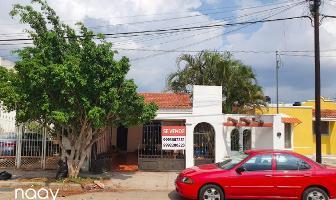 Foto de casa en venta en francisco de montejo , francisco de montejo, mérida, yucatán, 11058170 No. 02