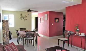 Foto de casa en venta en  , francisco de montejo ii, mérida, yucatán, 13970682 No. 01