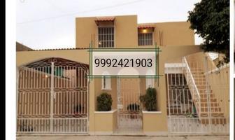 Foto de casa en venta en  , francisco de montejo ii, mérida, yucatán, 14232058 No. 01