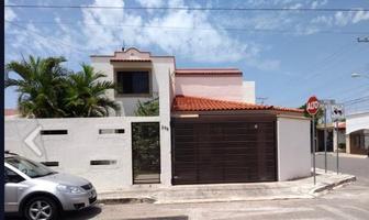 Foto de casa en venta en  , francisco de montejo ii, mérida, yucatán, 17836851 No. 01