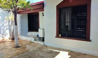 Foto de casa en venta en  , francisco de montejo, mérida, yucatán, 14049230 No. 01