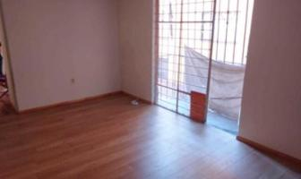 Foto de departamento en venta en francisco del paso y troncoso 628, jardín balbuena, venustiano carranza, df / cdmx, 0 No. 01