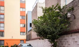 Foto de departamento en venta en francisco diaz covarrubias 81, san rafael, cuauhtémoc, df / cdmx, 12689525 No. 01