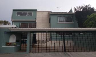Foto de casa en venta en francisco eduardo tres guerras 12, ciudad satélite, naucalpan de juárez, méxico, 0 No. 01