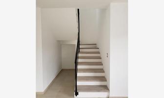 Foto de casa en venta en francisco galileo 0, colinas del bosque 2a sección, corregidora, querétaro, 0 No. 01