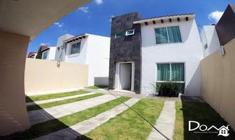 Foto de casa en venta en francisco goitia 9, urbano bonanza, metepec, méxico, 12402804 No. 01