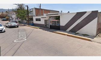 Foto de casa en venta en francisco i madero 00, coacalco, coacalco de berriozábal, méxico, 18889984 No. 01