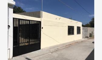 Foto de casa en venta en francisco i madero 00, villa zaragoza, torreón, coahuila de zaragoza, 0 No. 01
