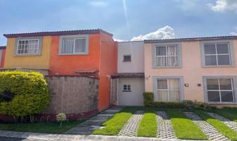 Foto de casa en venta en francisco i madero 100, las garzas i, ii, iii y iv, emiliano zapata, morelos, 0 No. 01