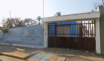 Foto de casa en venta en francisco i madero 1112 , coatzacoalcos centro, coatzacoalcos, veracruz de ignacio de la llave, 7085217 No. 01