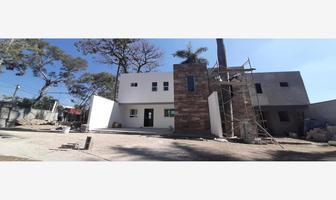 Foto de casa en venta en francisco i. madero 2, miraval, cuernavaca, morelos, 0 No. 01