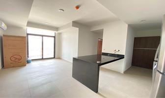 Foto de departamento en renta en francisco i. madero 2849 , mitras centro, monterrey, nuevo león, 0 No. 01