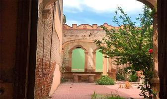 Foto de local en renta en francisco i. madero 418, centro, león, guanajuato, 16198931 No. 01