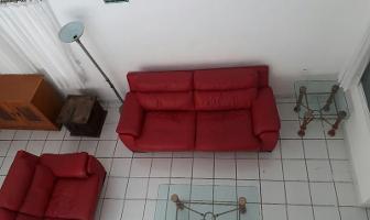 Foto de casa en renta en  , francisco i madero, carmen, campeche, 8180853 No. 01